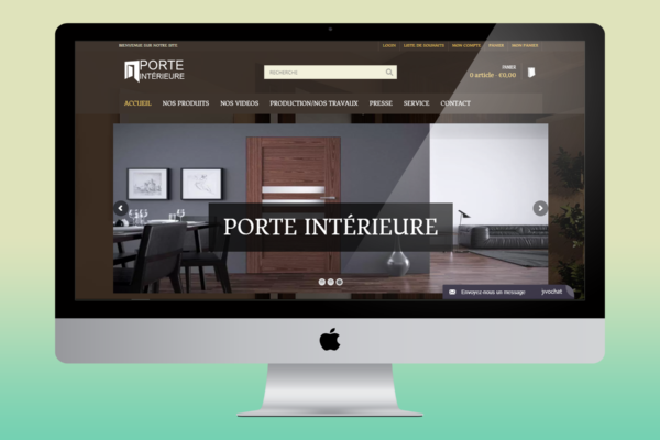 porte-interieur.be